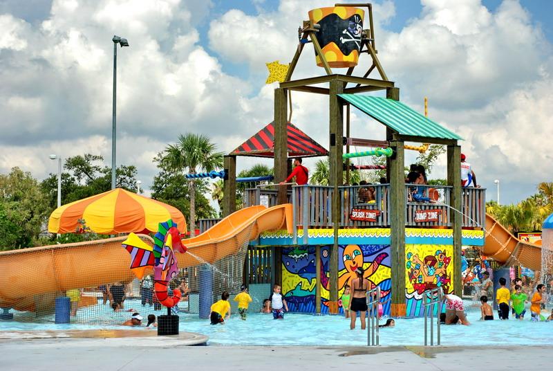 grapeland water park miami kids activities attractions events parks fun miami kidz. Black Bedroom Furniture Sets. Home Design Ideas
