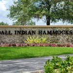 Indian Hammocks Park