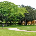 Miami Lakes West Park