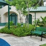 Flagler Grove Park
